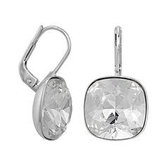 c0c965f87986d 12 Best Outstanding Swarovski Earrings images in 2016 | Swarovski ...