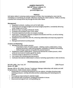 Shift Manager Resume Sample  Resume    Resume Examples