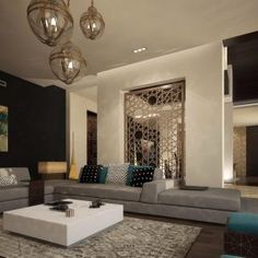 Small Living Room Design Ideas 2013. Moroccan Living Room Idea Part 73