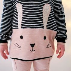 HommaHuone: Se on pusero Sewing For Kids, Baby Sewing, Sewing Patterns, Sewing Ideas, Couture, Little Ones, Applique, Patches, College