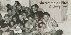 21 Things From Abercrombie & Fitch You Used to Be Obsessed With http://www.cosmopolitan.com/style-beauty/fashion/g9089138/abercrombie-and-fitch-nostalgia/?utm_campaign=crowdfire&utm_content=crowdfire&utm_medium=social&utm_source=pinterest