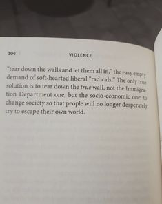 Violence by Slavoj Zizek Awesome Quotes, Best Quotes, Dreaming Is Believing, Natural Frequency, Dying Of The Light, Word Up, Meaningful Words, Stuffing, Human Rights