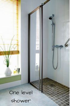 There Are So Many Awesome Options For Bathroom Remodels. Hereu0027s A Cool One  To Consider