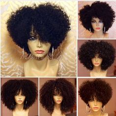 Image result for women afro shapes