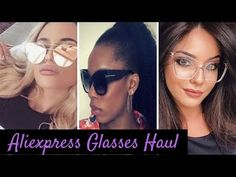 65f180a2e6 92 Best Glasses images in 2019