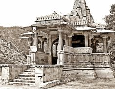 Rajasthan is the most visited attraction of Religious Tours. The most visited Religious attraction of Dargah (AJMER) and Brahma Temple, Pushkar, Jain Dilwara temples, Gadi Sagar Temple Jaisalmer and Nakoda Jain Temple.