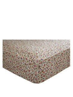 V&A Kalamkari Fitted Bed Sheet, http://www.kandco.com/va-kalamkari-fitted-bed-sheet/1271059422.prd