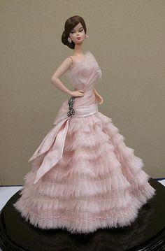 Matthew Sutton's NBDCC 2009 Auction doll