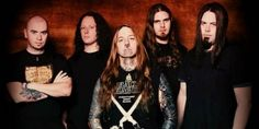 Napalm Records recruits Devildriver to its ranks