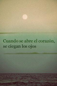 idealizacion....