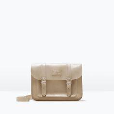 Bags - Girls | ZARA United States