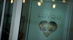 Haftbefehle wegen Fake-Profilen: Razzia bei Dating-Portal Lovoo