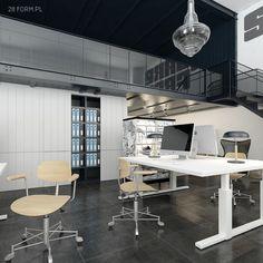 interior design/ Patrycja Dąbrowska