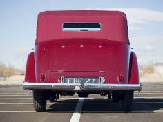 1937 Rolls-Royce HP Wingham Cabriolet by Martin Walter Rolls Royce, Trucks, Cars, Vehicles, Autos, Truck, Car, Car, Automobile