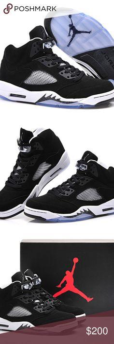 online store delicate colors closer at 47 Best Sneakerhead images | Air jordans, Me too shoes, Sneakers