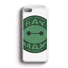 Hamada Industries Baymax Am iPhone 5c Case Fit For iPhone 5c Hardplastic Case White Framed FRZ http://www.amazon.com/dp/B016NOK4FC/ref=cm_sw_r_pi_dp_AJYlwb1Y1HE6F