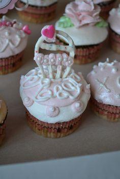 Cupcake on a Cupcake, #cupcake
