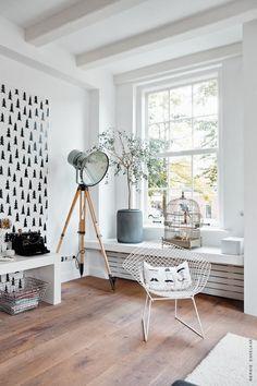 80 best scandinavian interior design images in 2019 christmas rh pinterest com