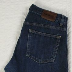 Inseam: Pre-owned with lots of life left! Jeans Button, Blue Bloods, Dry Goods, G Star Raw, Skinny Legs, Mens Fitness, Men's Clothing, Lucky Brand, Jeans Size