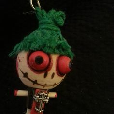 Dashing through the streets With #undead at my back I fear I wont survive This first #zombie attack  Oooooo Rotting corpse Rotting corpse Undead on the way  Oh what fun it is to shoot a zombie from a sleigh, hey! - Jingle Zombies #Zombie #zombieChristmasCarols #HalloweenOrnaments
