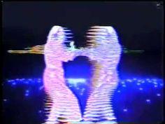 Black Moth Super Rainbow- Twin of Myself