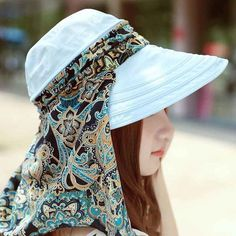 d0bb1fe62e9ab Gucci visor hat Gucci visor adjustable hat grey black red and green ...