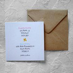 wedding invite | 3