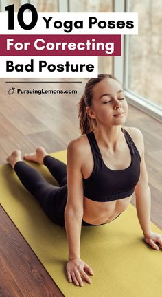 These 10 yoga poses are best for correcting bad posture that helps to reduce and relieve backache. It strengthens the back and core muscles as well as give your body a whole body stretch. #yoga #yogaforposture #yogaposes yoga poses for beginners INDIAN BEAUTY SAREE PHOTO GALLERY  | I.PINIMG.COM  #EDUCRATSWEB 2020-07-02 i.pinimg.com https://i.pinimg.com/236x/e2/a7/3e/e2a73e0c7274868f87155cee5b82fc21.jpg