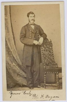 CDV-Civil-War-U-S-Navy-Sailor-Peter-W-Fagan-taken-April-4-1864
