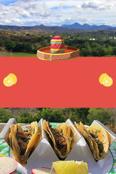 The weather is changing, but that doesn't mean that the fun has to end! Tacos are fun - but they can be very messy and sometimes! Now you can stand them upright and make them restaurant style and social media worthy. Are you ready for these mess-free taco stands? Restaurant style, savory, chicken, beef, vegan, and keto tacos in minutes. Stay home and dine-in tonight while staying fancy with these stainless steel taco holders. Keep your food upright and delicious on Taco Tuesday 🌮