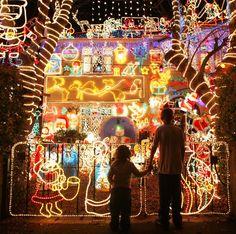 14 Festive Christmas Activities to Enjoy This Season