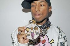 early-2000s-fashion-pharrell-pattern (600×400) #2000SFashionTrends