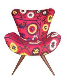 Sala : Cadeiras Modernas
