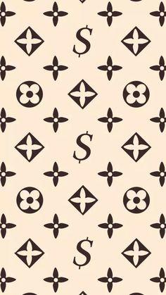 supreme_louis_vuitton_wallpaper_007.jpg 555×987 pixels