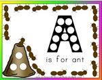 Welcome to Confessions of a Homeschooler Preschool printables. Helpful Preschool Links: Letter of the Week Curriculum Letter of the Week Storage Ideas Letter of the Week Supply List A-Z Review Games A-Z Do-A-Dot Worksheets (upper and lowercase included) Chicka Chicka Boom Boom Alphabet Download Game Instructions Numbers, Colors, & Shapes Review Games Get all…Read More