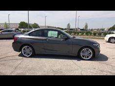 2017 BMW 2 Series Kissimmee Clermont Orlando FL V635898 #FieldsBMW #Orlando #Florida
