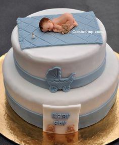 Recette Hanane Cup Cake