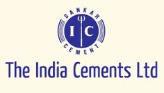 India Cement Ltd has posted results for the second quarter ended 30th September, 2015. The net profit for the quarter stands at Rs. 41 crore. - See more at: http://ways2capital-equitytips.blogspot.in/2015/11/india-cement-q2-net-profit-at-rs-41-cr.html#sthash.Hb72oPGP.dpuf