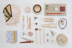 La Matita Rossa: The Pencil Sharpener 2.0
