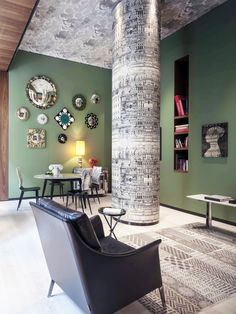 Feel Good Large | Feel Good Ten Large | Todays Furniture Design ...