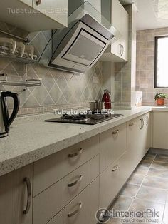 Simple decorative design kitchen design pictures 2015 Design Kitchen, Kitchen Cabinets, Simple, Pictures, Home Decor, Design Of Kitchen, Photos, Decoration Home, Room Decor