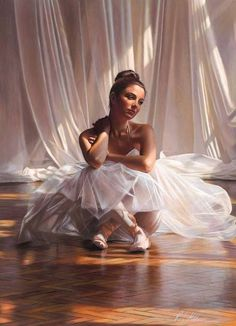 Rob Hefferan..