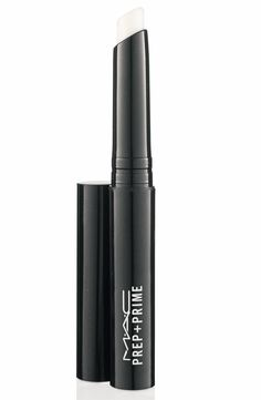 The Best Lip Primers to Keep Your Color in Place | Beauty High