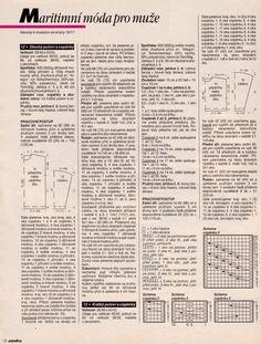 san 1995-3   KLUB RUČNÍHO PLETENÍ -víc než vzory a návody pro vaše šikovné jehlice