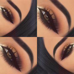 Gorgeous,Make up,Eyeshadows,eyebrows,mascara ,Eyeliner,eye lashes,lipstick