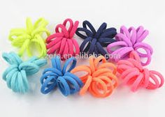 Image result for spandex hair bands Hair Bands, Buttons, Spandex, Image, Fashion, Moda, Fashion Styles, Fashion Illustrations, Plugs