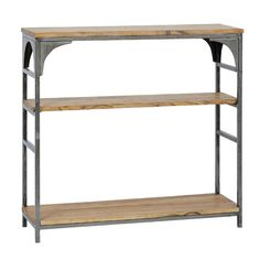 #cart, #shelving, #industrial