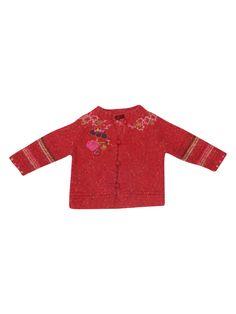armadioverde.it | Collezione abbigliamento firmato bambini | Swapping online