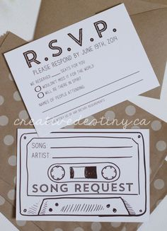 Wedding playlist More Source by Related posts: Beautiful 42 Fabulous Luxury Wedding Invitation Ideas That You Need To See 15 Wedding Ideas On A Budget 92 Inexpensive Simple Wedding Invitations Ideas 34 Chic, Modern Wedding Stationery Ideas Wedding Goals, Wedding Tips, Fall Wedding, Dream Wedding, Wedding Hacks, Wedding Ceremony, Wedding Music, Cheap Wedding Ideas, Wedding Stuff