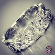 RYAN, a promise ring would be the best Christmas present you could possibly get me.